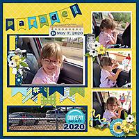 gallery_JU_parade_cap_2020JunTemps1.jpg