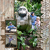 gallery_wildthing_animal_kingdom_cap_wildthingstemps4.jpg