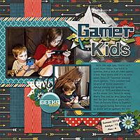 gamer-kids.jpg