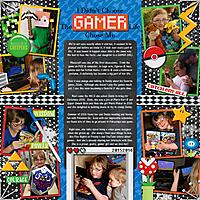 gamer-life.jpg