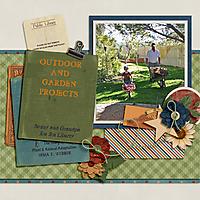 garden-projects1.jpg