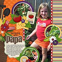 gardening-with-papa.jpg