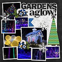 gardensaglow2015WEB.jpg