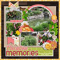 gardensoftimeWEB.jpg