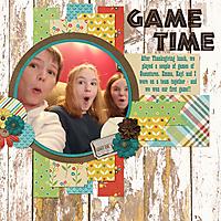 gestures_game_-_cap_onlyonetemps6-3_web.jpg