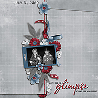 glimpse-_for-July-GGI_.jpg