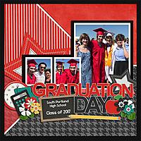 graduationday17WEB.jpg