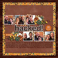 hackedWEB.jpg