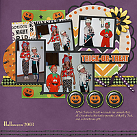 halloween2003.jpg