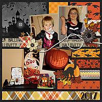 haunting-halloween-right.jpg