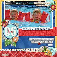 hello-summer-2009.jpg