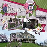 home_sweet_home6.jpg