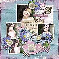 hope-blooms-here600.jpg