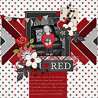 hues-red-web.jpg