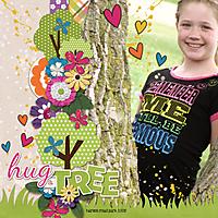 hug-a-tree.jpg