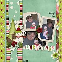 i_heart_christmas_DJBClairePrint_500_x_500_.jpg