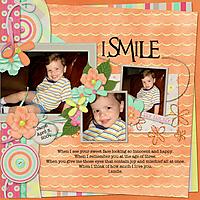 i_smile_jenevang_web.jpg