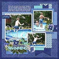 justkeepswimmingWEB.jpg