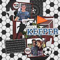 keeperWEB.jpg