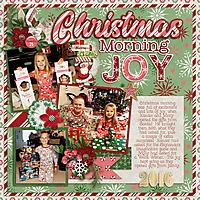 keesha-christmasmorningjoy2016.jpg