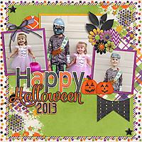 keesha-halloween2013_edited.jpg