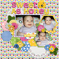 keesha-sweetashoney-3-2-2012.jpg