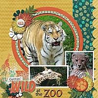 kingdom-of-animals-connie-p.jpg