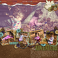 leafadventure.jpg