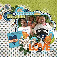 legacy-of-love1.jpg