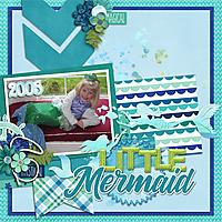 littlemermaidWEB.jpg