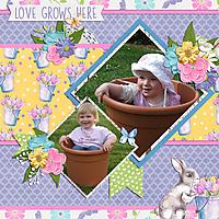 love-grows-here4.jpg