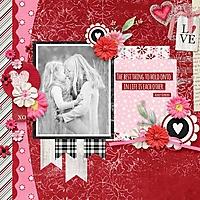love-story-connie-prince-ca.jpg
