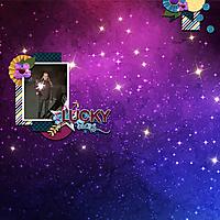 lucky-stars2.jpg
