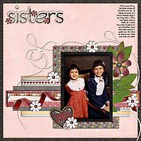 m_c_-_My_Sister_My_Friend.jpg