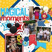 magicalmomentsWEB.jpg