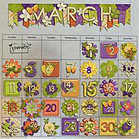 march4.jpg