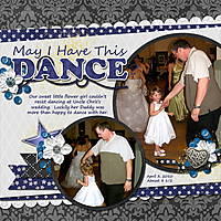 may-I-have-this-dance.jpg