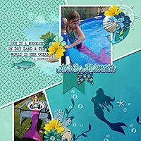 mermaid-in-training.jpg