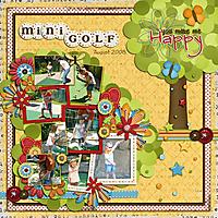 mini-golf.jpg