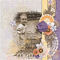 mom-1941.jpg