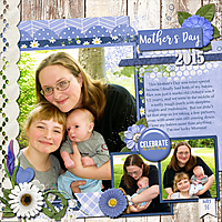 mothers-day-15.jpg