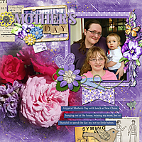 mothers-day-16.jpg