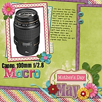 mothers_day_2012_600_x_600_.jpg