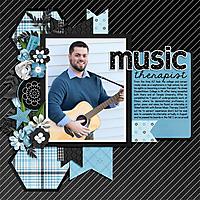 musictherapistWEB600.jpg