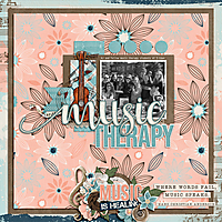 musictherapyWEB.jpg