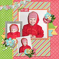 my-girl13.jpg
