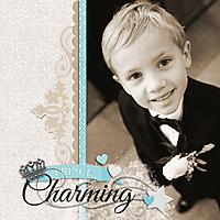 my-prince-charming.jpg