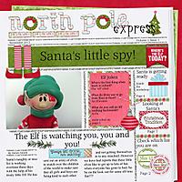 my-shelf-elf.jpg