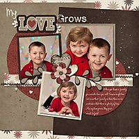 my_love_grows_600_x_600_.jpg