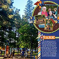 new-park.jpg